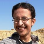 Farhan Zaheer