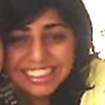 Faria Syed