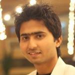 Farrukh Zafar