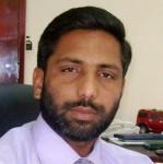fazal.khaliq