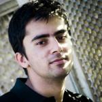 Husham Ahmed