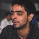 Hussain Dada