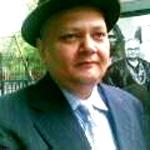 Ibrahim Sajid Malick