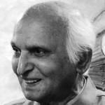 Intezar Hussain