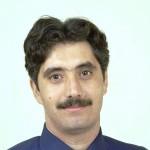 Jamshed Baghwan