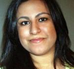Maliha Khan