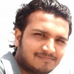 Mateen Khalid