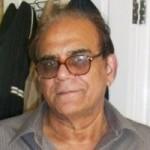 Mushir Anwar