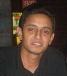 Naveed.Masood
