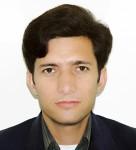 Peer Muhammad