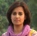 Rabia Mehmood