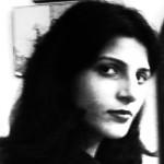 Sadaf Fayyaz