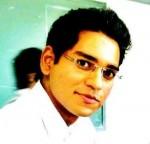 Shahzeb Najam