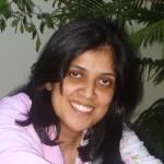 Shirin Gul
