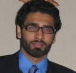 Taimur Malik