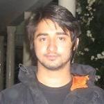 wasiq.ismail