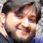 Yousuf Bawany
