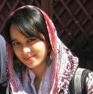 zahra.shah