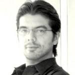 zeeshan.khan