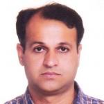 Zulfiqar Ali Kalhoro